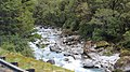 Milford Sound Hwy, South Island - panoramio (1).jpg