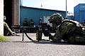Militarovning Joint Challenge i ahus hamn, Sverige (24).jpg