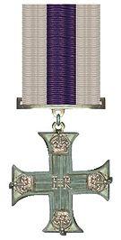 Military Cross.jpg