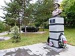 Military monument, Petrozavodsk (3).jpg
