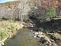 Mill Creek Romney WV 2008 10 30 05.jpg