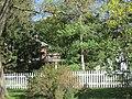 Miller House, Evansville, WI.JPG