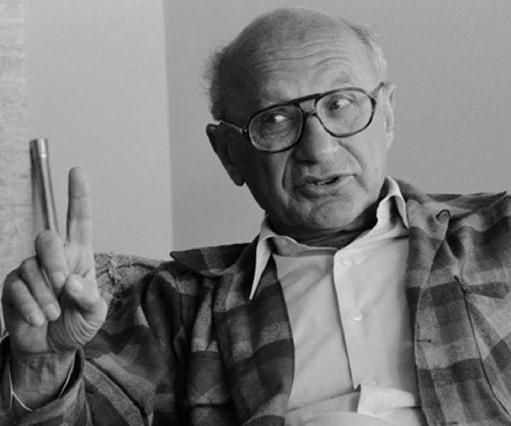 File:Milton-friedman-5.jpg
