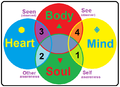 Mind-body-heart-soul with schumacher four fields.png