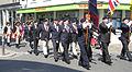 Minden Day in Saint Helier Jersey 2011 03.jpg
