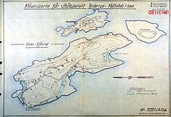 østre bolærne kart Bolærne fort – Wikipedia østre bolærne kart