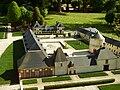 Mini-Châteaux Val de Loire 2008 291.JPG