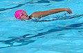 Mini-triathlon tests athletes grit 160923-F-BD983-039.jpg