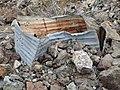 Mining Relics - panoramio.jpg