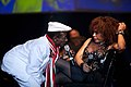 Ministério da Cultura - Show de Elza Soares na Abertura do II Encontro Afro Latino (7).jpg
