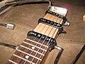 Ministar Castar Travel Electric Guitar - body.jpg