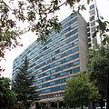 Ministerio de Infraestructura de la Provincia de Buenos Aires.JPG