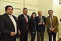 Ministra Paula Narváez encabeza celebración día de radiodifusores de Chile (36518201094).jpg