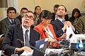 Ministro Díaz asiste a la comisión que analiza acusacion constuticional contra Ministra Blanco (28693404734).jpg