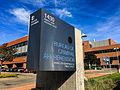 Minnesota Bureau of Criminal Apprehension Office, 1430 Maryland Avenue East, Saint Paul (22373962099).jpg