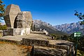 Mirador de Piedrashistas. Picos de Europa.jpg
