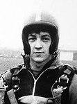 Mirosław Flaszka (skydiver), Gliwice 1987 (cropped).jpg