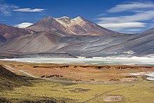 La guérison et la force vitale dans La Sexualité Sacrée 220px-Miscanti_Lagoon_near_San_Pedro_de_Atacama_Chile_Luca_Galuzzi_2006