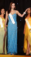 Miss Namibia 08 Marelize Robberts.jpg