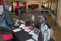 Missed Connections Event (12616176763).jpg
