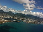 Missing hawaii (4019303814).jpg