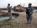 Mississippi Guardsmen Recover Vehicles Throughout Northern Iraq DVIDS245532.jpg