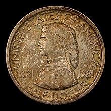 Missouri Centennial half dollar obverse.jpg