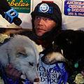 Mitch Seavey 2004 Iditarod Champion.jpg