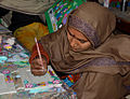 Mithila Painting artist - Flickr - askmeaks.jpg