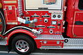 Mitsubishi Canter Fire engine 07.jpg