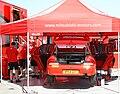 Mitsubishi WRT - 2005 Cyprus Rally.jpg