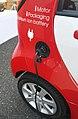 Mitsubishi i MiEV power-plug.jpg