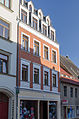 Mittweida, Weberstraße 5-20150721-001.jpg