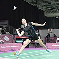 Mix Relay Badminton 2018 YOG Theta vs Zeta Match 1 20.jpg