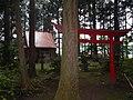 Miyadaira, Kashiwazaki, Niigata Prefecture 945-1434, Japan - panoramio.jpg