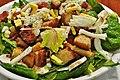 Mmm...salad again (5367876473).jpg