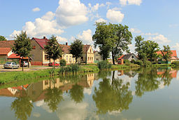 Močerady, great pond 2.jpg