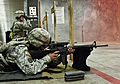 Mobilized on the homefront 150124-A-DB402-137.jpg
