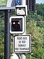 Modřanská, signály pro autobusy (01).jpg