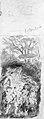 Modern Amoretten, Detail MET ap50.130.143n recto.jpg