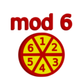 Modulo Maths.png