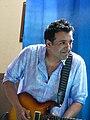 Mohammed Nazam1.jpg
