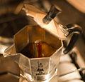 Moka brewing.jpg