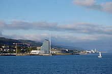 molde travel guide at wikivoyage