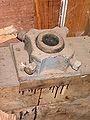 Molen tot Voordeel en Genoegen taatspot koningsspil 11 juni 2008.jpg