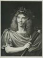Molière - Œuvres complètes, Hachette, 1873, Album, page 0015.png