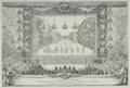 Molière - Œuvres complètes, Hachette, 1873, Album, page 0077.png