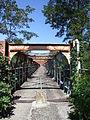 Molières-sur-Cèze Pont 9482.JPG