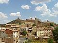 Molina de Aragon, Castillo.jpg