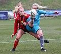 Mollie Rouse Lewes FC Women 2 London City 3 14 02 2021-207 (50944205891).jpg